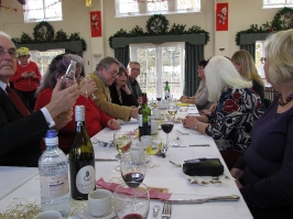 Christmas-Party-2011_13