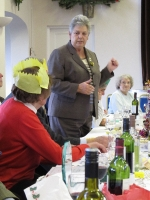 Christmas-Party-2011_01