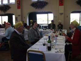 Christmas-Party-2011_2