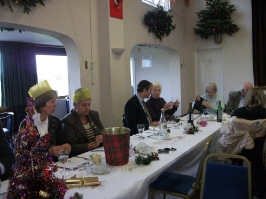 Christmas-Party-2011_3