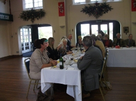 Christmas-Party-2011_5