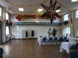 Christmas-Party-2011_6
