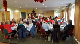 Christmas lunch _10
