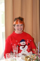 Christmas lunch _6