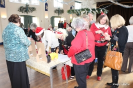 Christmas Party 2016_5