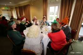 Christmas lunch _8