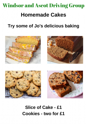 WADG_Homemade_Cakes
